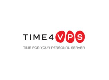 (c) Time4vps.eu