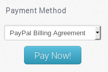 paypal-billing-agreement